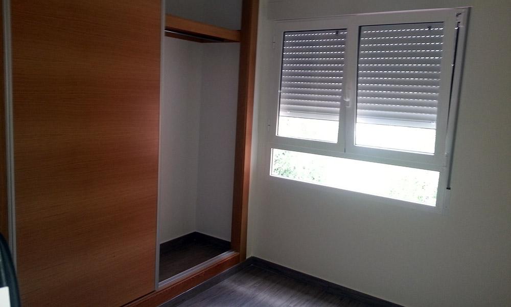Casa en Alcantarilla - Reforma de pisos en Murcia
