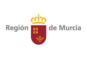 regiondemurcia