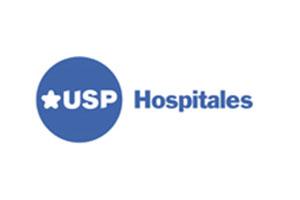 usphospitales